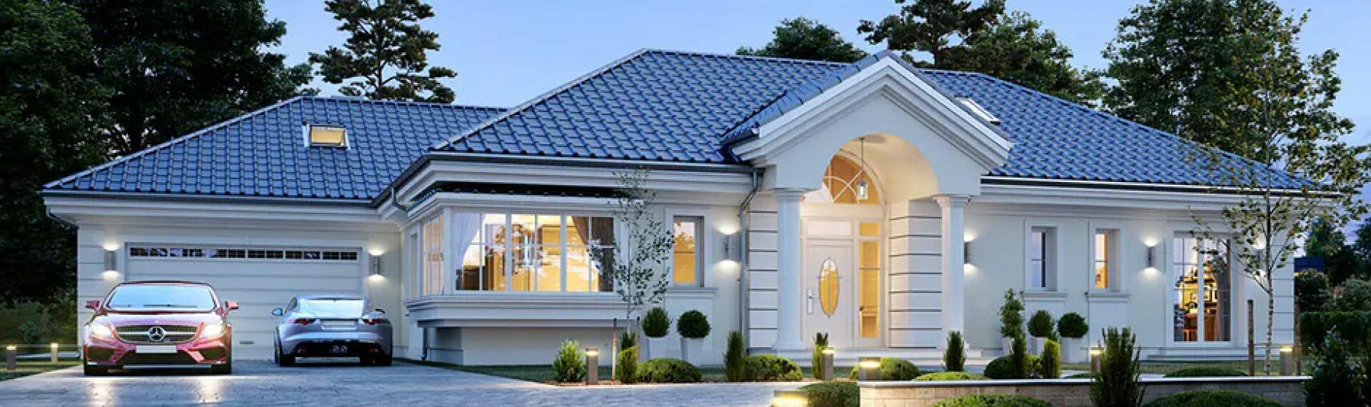 The Benefits of Regular Roof Maintenance